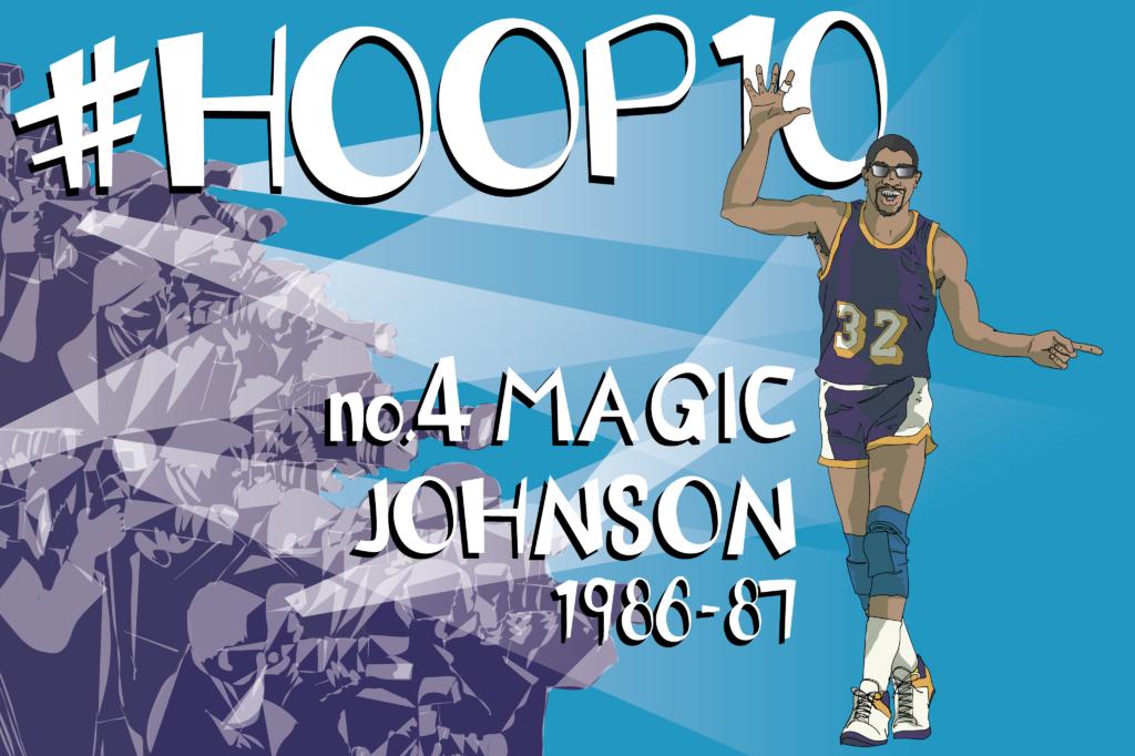 hoop10-magic