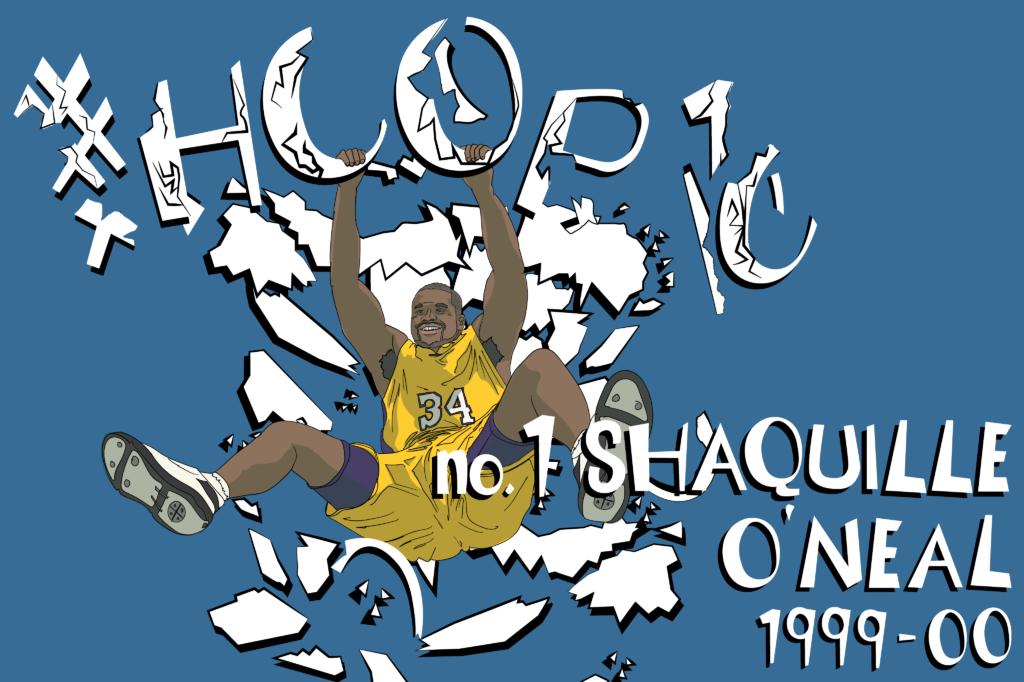 hoop10-shaq