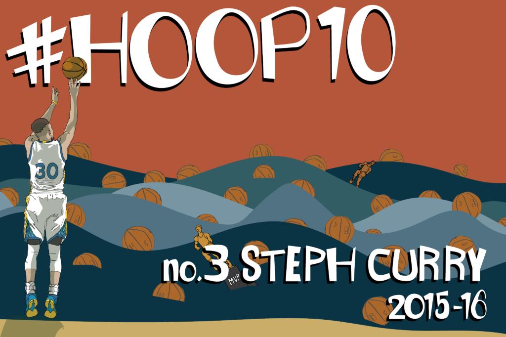 hoop10-steph-2